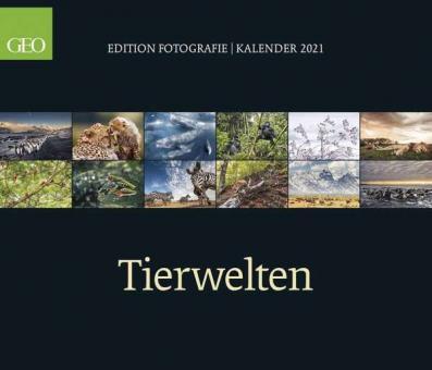 Tierwelten 2021