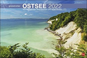 Ostsee Globetrotter 2022