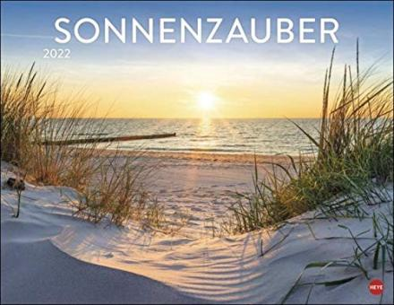 Sonnenzauber 2022